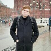 Игорь, 18, г.Глазов