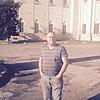 Vadim, 53, Elektrostal