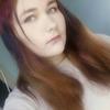 Ekaterina, 22, Golaya Pristan