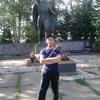 SERJ, 37, г.Александровское (Томская обл.)