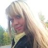 Наташа, 28, г.Феодосия