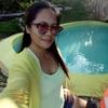 Lhynnhor, 30, г.Манила