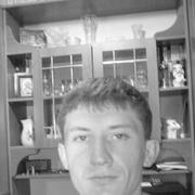Алексей 37 Белгород