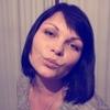 Юлия, 23, г.Новомиргород