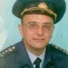 Геннадий, 59, г.Феодосия