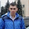 Роман, 26, г.Рыбница