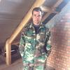 Владимир, 41, г.Пятигорск