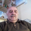 Октай, 58, г.Баку