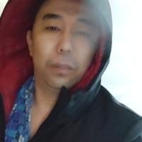 Александр, 42 года, Лев, Рига