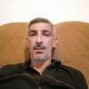 Elcin Aliyev, 43, г.Баку