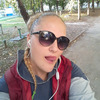 Анютка, 32, г.Киев