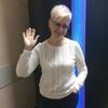 Светлана, 54, г.Калуга