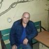 Николай, 61, г.Николаев