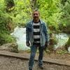 Mark, 60, г.Ришон-ле-Цион
