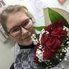 Мария, 23, г.Кушва
