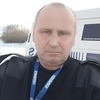 Сергей, 49, г.Магадан