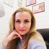 Елена, 37, г.Дубай