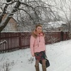 Надя, 29, Фастів