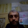 Renat, 40, г.Лангепас