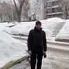 саня, 27, г.Томск