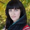 Алена, 34, Мелітополь