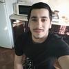 Амит Курбани, 20, г.Баку