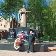игорь 45 Октябрьск