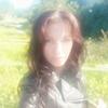 Татьяна, 33, г.Керчь