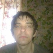 Сергей 12, 26, г.Семилуки