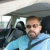 Danis, 44, г.Торонто