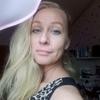 Yulya, 42, Nikolayevsk-na-amure