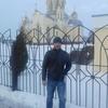 Алексей, 31, г.Миллерово