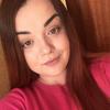 Іrina, 26, Ivano-Frankivsk