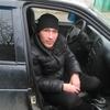 Артур, 34, г.Екатеринбург
