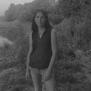 Людмила, 29, г.Ровно