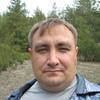 Андрей, 47, г.Фролово