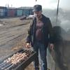 дима, 31, г.Ковдор