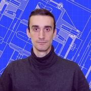 Олег, 30, г.Киров