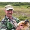 Джурко, 52, г.Елизово