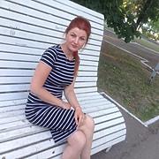 Леся 37 Борисполь