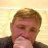 влодимир, 46, г.Анапа