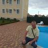 Юрий, 45, г.Гагарин