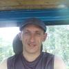 Миша, 30, г.Маньковка