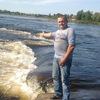 Олег, 40, г.Беломорск