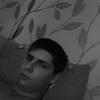 Андрей, 26, г.Абатский