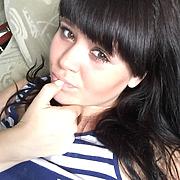 Ирина, 27, г.Лобня