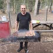 Артурик, 50, г.Ашдод