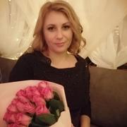 Светлана 38 Евпатория