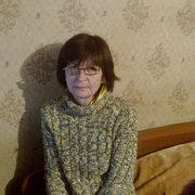 Подружиться с пользователем Ирина 60 лет (Рак)