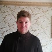 Дмитрий 33 года (Овен) Харьков